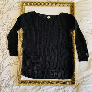 Aritzia Wilfred Sweater